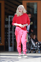Celebrity Photo: Gwen Stefani 1200x1800   183 kb Viewed 19 times @BestEyeCandy.com Added 61 days ago