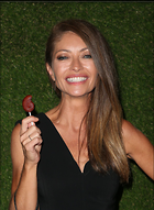 Celebrity Photo: Rebecca Gayheart 1200x1641   266 kb Viewed 21 times @BestEyeCandy.com Added 65 days ago