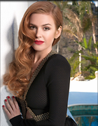 Celebrity Photo: Isla Fisher 8 Photos Photoset #408092 @BestEyeCandy.com Added 151 days ago