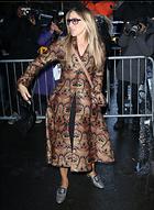 Celebrity Photo: Sarah Jessica Parker 1200x1638   457 kb Viewed 93 times @BestEyeCandy.com Added 189 days ago