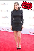 Celebrity Photo: Alicia Silverstone 2533x3800   1.4 mb Viewed 0 times @BestEyeCandy.com Added 23 days ago