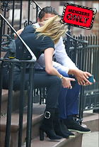 Celebrity Photo: Amber Heard 2722x4022   2.1 mb Viewed 1 time @BestEyeCandy.com Added 37 hours ago