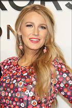 Celebrity Photo: Blake Lively 1200x1800   377 kb Viewed 46 times @BestEyeCandy.com Added 77 days ago