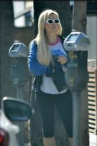 Celebrity Photo: Holly Madison 1200x1799   185 kb Viewed 6 times @BestEyeCandy.com Added 55 days ago