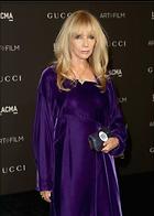 Celebrity Photo: Rosanna Arquette 800x1122   77 kb Viewed 53 times @BestEyeCandy.com Added 233 days ago