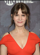 Celebrity Photo: Jennifer Jason Leigh 1200x1627   155 kb Viewed 77 times @BestEyeCandy.com Added 412 days ago
