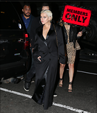 Celebrity Photo: Christina Aguilera 1890x2204   1.6 mb Viewed 0 times @BestEyeCandy.com Added 15 hours ago