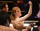 Celebrity Photo: Emma Stone 2500x1942   746 kb Viewed 19 times @BestEyeCandy.com Added 173 days ago