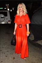 Celebrity Photo: Katy Perry 34 Photos Photoset #449826 @BestEyeCandy.com Added 54 days ago
