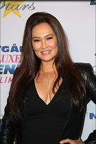 Celebrity Photo: Tia Carrere 1200x1800   239 kb Viewed 81 times @BestEyeCandy.com Added 225 days ago