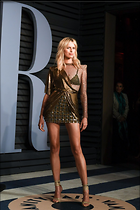 Celebrity Photo: Karolina Kurkova 1200x1800   210 kb Viewed 27 times @BestEyeCandy.com Added 39 days ago