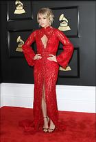 Celebrity Photo: Carrie Underwood 1280x1902   364 kb Viewed 17 times @BestEyeCandy.com Added 18 days ago
