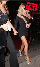 Celebrity Photo: Amanda Holden 2116x3500   1.4 mb Viewed 1 time @BestEyeCandy.com Added 29 days ago