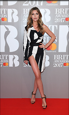 Celebrity Photo: Abigail Clancy 1200x1977   193 kb Viewed 72 times @BestEyeCandy.com Added 73 days ago
