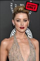 Celebrity Photo: Amber Heard 3280x4928   3.3 mb Viewed 2 times @BestEyeCandy.com Added 12 days ago