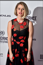Celebrity Photo: Alice Eve 1280x1920   251 kb Viewed 30 times @BestEyeCandy.com Added 22 days ago