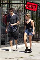 Celebrity Photo: Ashley Tisdale 2133x3200   3.3 mb Viewed 2 times @BestEyeCandy.com Added 141 days ago