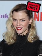 Celebrity Photo: Brooklyn Decker 2400x3168   1.4 mb Viewed 0 times @BestEyeCandy.com Added 129 days ago