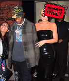 Celebrity Photo: Kylie Jenner 2054x2400   3.5 mb Viewed 0 times @BestEyeCandy.com Added 18 hours ago