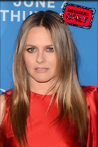 Celebrity Photo: Alicia Silverstone 2318x3500   3.7 mb Viewed 0 times @BestEyeCandy.com Added 5 days ago