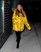 Celebrity Photo: Ariana Grande 1200x1499   185 kb Viewed 12 times @BestEyeCandy.com Added 30 days ago