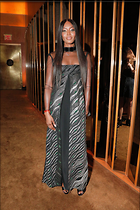 Celebrity Photo: Naomi Campbell 1200x1800   418 kb Viewed 12 times @BestEyeCandy.com Added 47 days ago