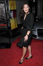 Celebrity Photo: Alexa Davalos 2848x4288   827 kb Viewed 44 times @BestEyeCandy.com Added 166 days ago