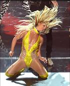Celebrity Photo: Britney Spears 1576x1920   467 kb Viewed 62 times @BestEyeCandy.com Added 150 days ago