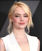 Celebrity Photo: Emma Stone 2447x3000   692 kb Viewed 19 times @BestEyeCandy.com Added 50 days ago
