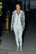 Celebrity Photo: Michelle Rodriguez 1200x1798   231 kb Viewed 11 times @BestEyeCandy.com Added 14 days ago