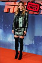 Celebrity Photo: Ana De Armas 3000x4499   2.8 mb Viewed 1 time @BestEyeCandy.com Added 30 days ago