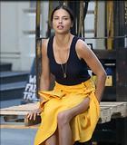Celebrity Photo: Adriana Lima 1675x1920   296 kb Viewed 7 times @BestEyeCandy.com Added 23 days ago