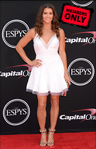 Celebrity Photo: Danica Patrick 2400x3695   1.3 mb Viewed 5 times @BestEyeCandy.com Added 109 days ago