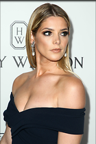 Celebrity Photo: Ashley Greene 2400x3600   810 kb Viewed 21 times @BestEyeCandy.com Added 56 days ago