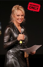 Celebrity Photo: Pamela Anderson 2524x3905   3.3 mb Viewed 1 time @BestEyeCandy.com Added 31 days ago