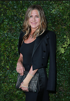 Celebrity Photo: Jennifer Aniston 710x1024   265 kb Viewed 674 times @BestEyeCandy.com Added 34 days ago