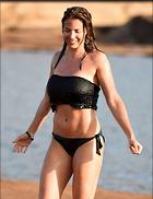 Celebrity Photo: Gemma Atkinson 662x859   61 kb Viewed 26 times @BestEyeCandy.com Added 18 days ago