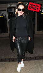 Celebrity Photo: Ana De Armas 2451x4150   2.6 mb Viewed 1 time @BestEyeCandy.com Added 3 days ago