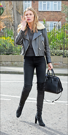Celebrity Photo: Abigail Clancy 1200x2365   431 kb Viewed 43 times @BestEyeCandy.com Added 48 days ago