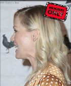 Celebrity Photo: Jennie Garth 2862x3462   1.3 mb Viewed 0 times @BestEyeCandy.com Added 21 days ago