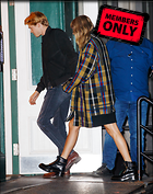 Celebrity Photo: Taylor Swift 2371x3000   1.4 mb Viewed 1 time @BestEyeCandy.com Added 24 days ago