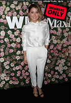 Celebrity Photo: Sasha Alexander 3576x5168   3.4 mb Viewed 2 times @BestEyeCandy.com Added 278 days ago