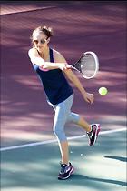 Celebrity Photo: Natalie Portman 1200x1800   193 kb Viewed 7 times @BestEyeCandy.com Added 18 days ago
