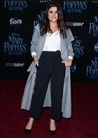 Celebrity Photo: Tiffani-Amber Thiessen 2500x3500   554 kb Viewed 27 times @BestEyeCandy.com Added 109 days ago
