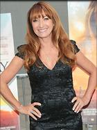 Celebrity Photo: Jane Seymour 1200x1600   218 kb Viewed 29 times @BestEyeCandy.com Added 44 days ago