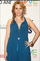 Celebrity Photo: Lea Thompson 2400x3600   1,120 kb Viewed 21 times @BestEyeCandy.com Added 24 days ago