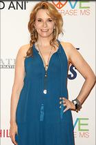 Celebrity Photo: Lea Thompson 2400x3600   1,120 kb Viewed 51 times @BestEyeCandy.com Added 89 days ago