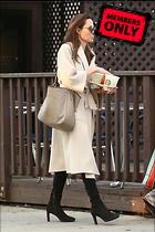 Celebrity Photo: Angelina Jolie 2333x3500   1.6 mb Viewed 0 times @BestEyeCandy.com Added 20 hours ago