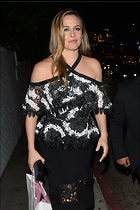 Celebrity Photo: Alicia Silverstone 2400x3600   1.1 mb Viewed 15 times @BestEyeCandy.com Added 40 days ago