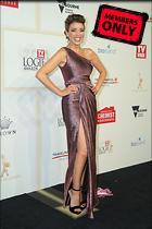 Celebrity Photo: Dannii Minogue 3497x5246   2.8 mb Viewed 3 times @BestEyeCandy.com Added 146 days ago